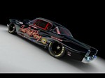 Studebaker Racecar Wallpapers