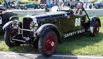 Stutz Blackhawk Safety Stutz Racecar Wallpapers