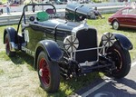 Stutz Blackhawk Safety Stutz Wallpapers