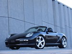 techart-987-boxster.jpg