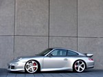 techart-porsche-997-911-carrera.jpg