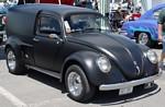 volkswagen-beetle-vandetta.jpg