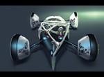 volkswagen-nanospyder.jpg