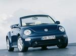 volkswagen-new-beetle-cabriolet.jpg