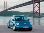 volkswagen-new-beetle.jpg