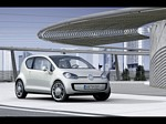volkswagen-up-concept.jpg