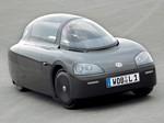 vw-1-liter-car-concept.jpg