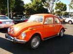 vw-classic-beetle.jpg