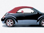 vw-new-beetle-cabriolet-dark-flint.jpg
