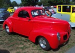 willys-coupe.jpg