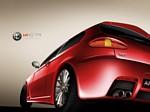 Alfa Romeo 147 GTA Wallpapers