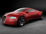 audi-r-zero-concept-electric-sports-car.jpg