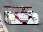 audi-r8-infineon-racing-car.jpg