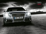 audi-s8-full-size-luxury-car.jpg