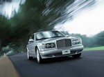 bentley-arnage-luxury-car.jpg