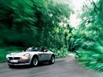 bmw-z8-sports-car.jpg