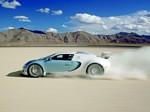 bugatti-veyron-16-4-supercar.jpg