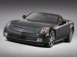 cadillac-star-black-limited-edition-xlr.jpg