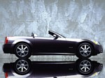 cadillac-xlr-roadster-convertible-luxury-sports-car.jpg