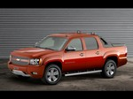 chevrolet-avalanche-z71-plus.jpg