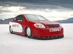 chevrolet-cobalt-ss-bonneville-speedster-ecofire-roadster.jpg