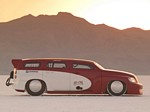 chevy-so-cal-hhr-bonneville-racer.jpg