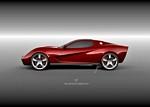 corvette-z03-concept.jpg
