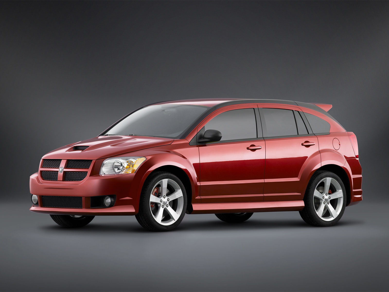 Dodge Caliber Suv Wallpapers By Cars Wallpapers Net