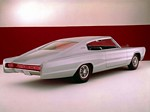 dodge-charger-ii-concept.jpg