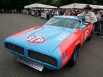dodge-charger-nascar-race-car.jpg