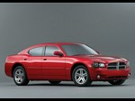 dodge-charger-rt.jpg