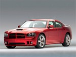 dodge-charger-srt-8.jpg