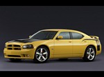 dodge-charger-srt8-super-bee.jpg