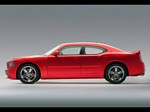 dodge-charger-srt8.jpg