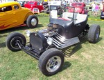 dodge-straight-six-t-bucket.jpg