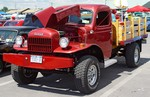 dodge-truck.jpg
