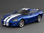 dodge-viper-srt10-coupe.jpg