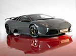 Edo Competition Lamborghini Murcielago LP640 Wallpapers