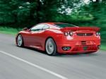f430-tunero-novitec-rosso.jpg