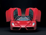 ferrari-enzo-sports-car.jpg