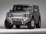 ford-bronco-concept.jpg