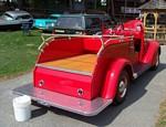 ford-fire-truck.jpg