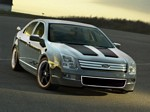 ford-fusion-t5.jpg