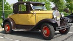 ford-model-a-sport-coupe.jpg
