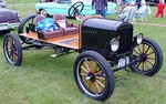 ford-model-t-speedster.jpg