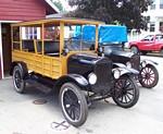 ford-model-t-woody-wagon.jpg