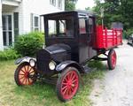 ford-model-tt-oak-bodied-pickup-truck.jpg