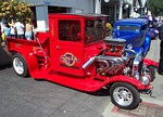 ford-red-pickup-unchopped.jpg
