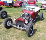ford-t-bucket-6-carbs-maroon.jpg