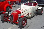 ford-victory-special-speedway.jpg